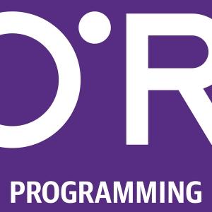 O'Reilly Programming Podcast - O'Reilly Media Podcast by O'Reilly Media
