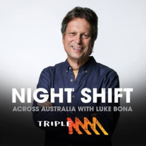 Triple M Night Shift