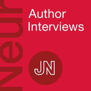 JAMA Neurology Author Interviews by JAMA Network