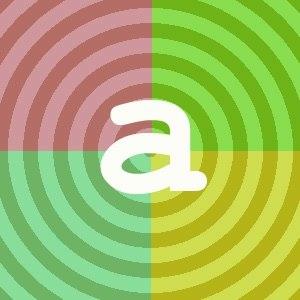 ahtcast by Phillip J. Mellen