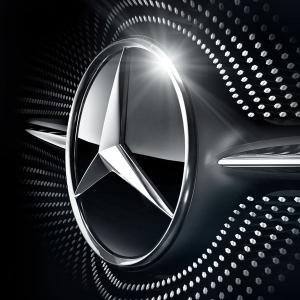 Mercedes - Benz Podcast by Mercedes-Benz