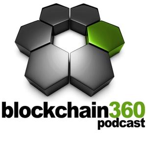 Blockchain360 by Blockchain360