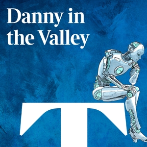 Danny In The Valley by The Sunday Times