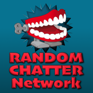 RandomChatter Network by RandomChatter Media