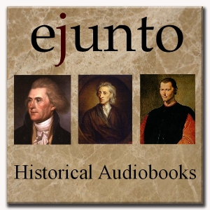 A Brief Biography of James K. Polk by ejunto.org