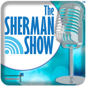 The Sherman Show by DoubleLine