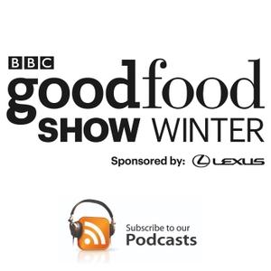 BBC Good Food Show Winter - Birmingham NEC 28 November - 1 December 2019 by CRE8MEDIA LTD / RIVER STREET EVENTS