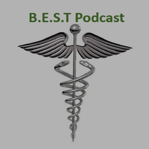 BEST PT Podcast by Alan Fredendall