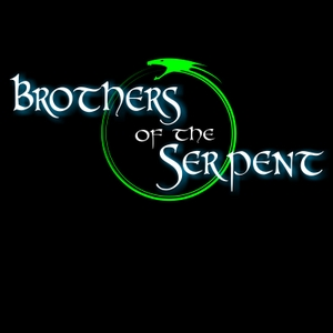 Brothers of the Serpent by Brothers of the Serpent