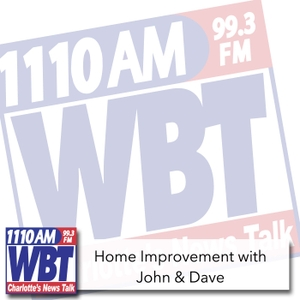 Home Improvement with John and Dave by Home Improvement with John and Dave