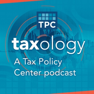 Taxology by Tax Policy Center