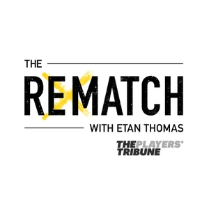 The Rematch by The Players Tribune