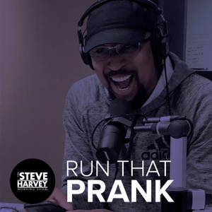 Run That Prank by iHeartRadio
