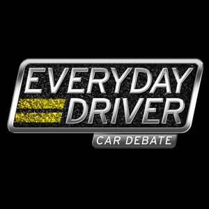 Everyday Driver Car Debate by Everyday Driver