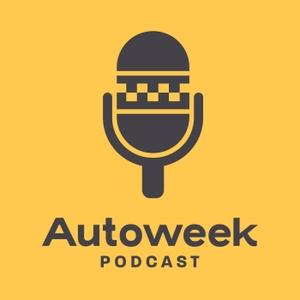 The Autoweek Podcast by Autoweek