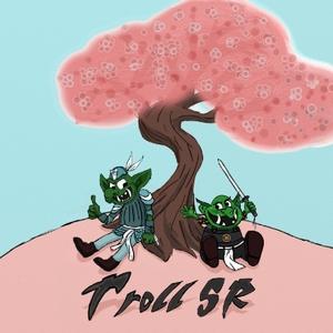 Troll5R by Troll5R