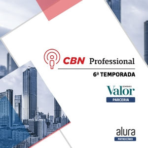 CBN Professional by CBN