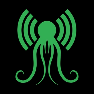 The H.P. Lovecraft Literary Podcast by Chris Lackey & Chad Fifer