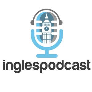 Aprende ingles con inglespodcast de La Mansión del Inglés-Learn English Free by La Mansion del Ingles