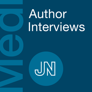 JAMA Internal Medicine Author Interviews by JAMA Network