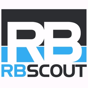 RB Scout - Fantasy Football Podcast by RB Scout