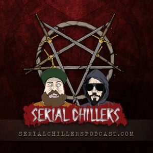 Serial Chillers Podcast by SUPRnetwork