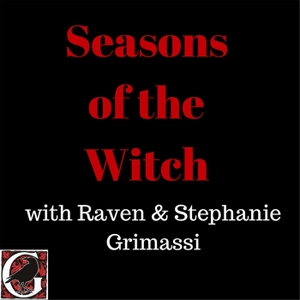 Seasons of the Witch by Seasons of the Witch
