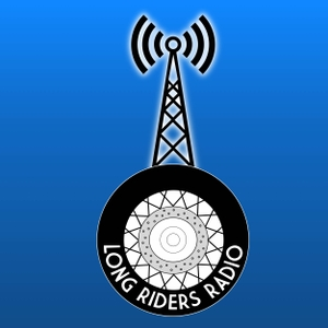 Long Riders Radio by Long Riders Media