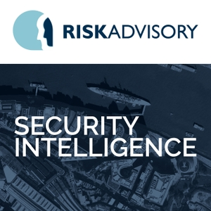 Security Intelligence by The Risk Advisory Group