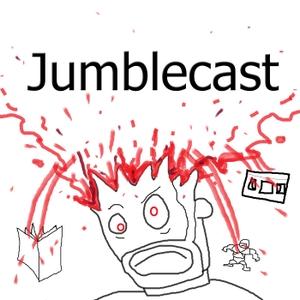 Jumblecast by jumblejunkie