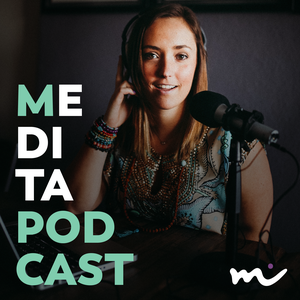 Medita Podcast by Mar del Cerro