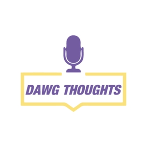 Dawg Thoughts by Tysen Allumbaugh