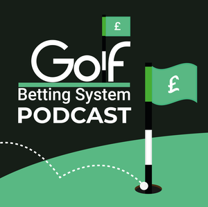 Golf Betting System Podcast by Golf Betting System