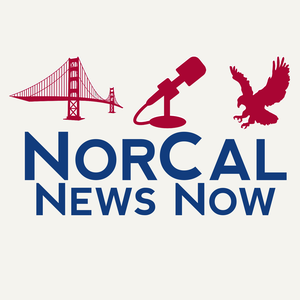 NorCal News Now by Nor Cal News Now
