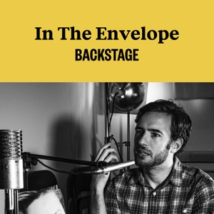 In the Envelope: The Actor's Podcast by Backstage