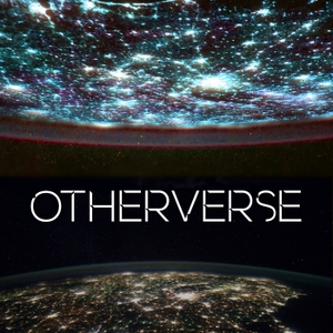 OTHERVERSE by None