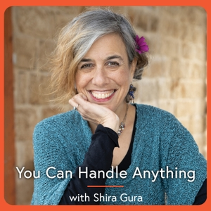 Getting unSTUCK by Shira Gura: Master STUCK coach and trainer