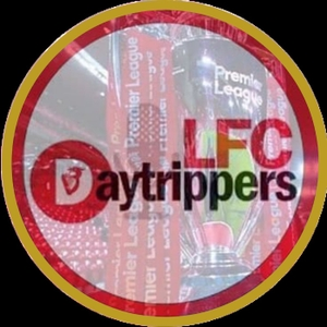 LFC Daytrippers by LFC Daytrippers