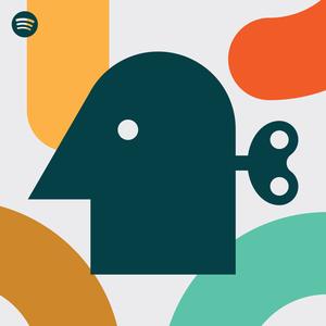 Entiende Tu Mente by Podcast y Mente Studio | Spotify Studios