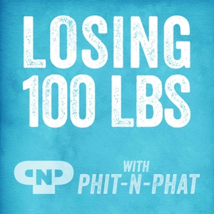 Losing 100 Pounds with Phit-n-Phat by Corinne Crabtree