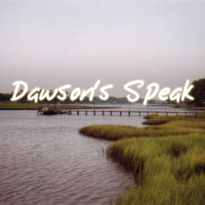 Dawson's Speak: A Podcast About Dawson's Creek by Dawson's Speak