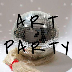 Art Party by Art Party