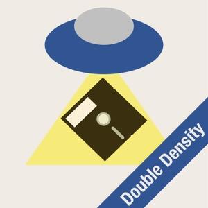 Double Density by Double Density