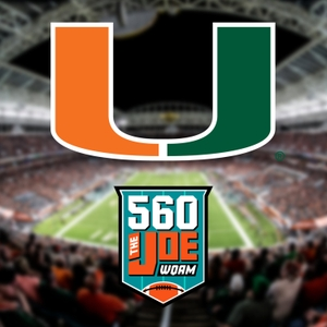 Hurricanes Weekly by Radio.com