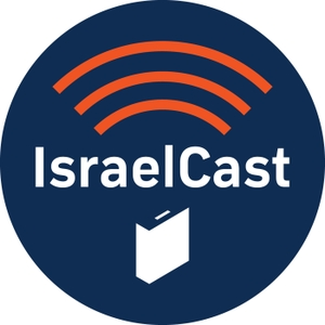 IsraelCast by Jewish National Fund