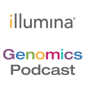 Illumina Genomics Podcast by Illumina, Inc.