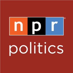 NPR Politics Podcast by NPR