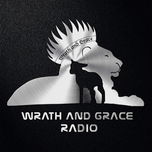 Wrath and Grace Radio by Wrath and Grace Radio with Luke Walker, Nick Kennicott, and Alexander Wade