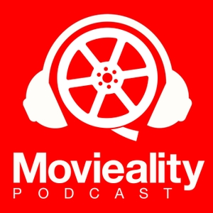 MOVIEALITY by Neal E. Fischer & Mark P. Smith