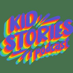 Kid Stories by Phil Bechtel